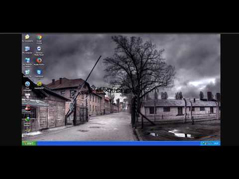 GHOST VINAGHOST V2 FULL DRIVERS WINDOWS 7