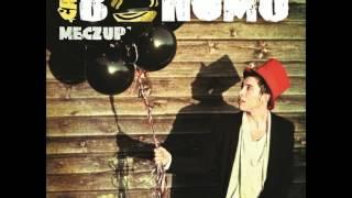 CanBonomo - Bana Bir Saz Verin (3)