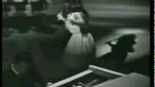 Ike and Tina Turner - Ooh Poo Pah Doo