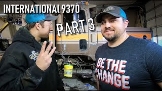Download International 9370 🦅 Restoration - Part 3 - Welker Farms Inc Mp3 and Videos