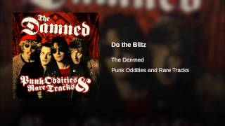Do the Blitz