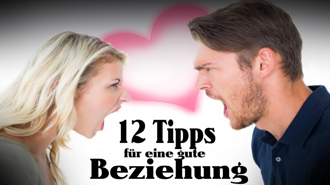 Gut flirten tipps