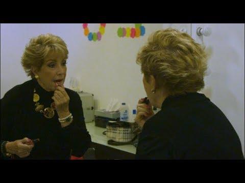 Abriendo la Conversación en Radio Fórmula tendrás las noticias de manera inmediata: Maxine Woodside