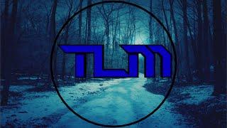 ill.GATES x KJ SAWKA - Unsung Heroes (Crystalize Remix)