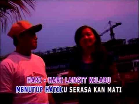 Endang S. Taurina - Hati Lebur Jadi Debu [OFFICIAL]