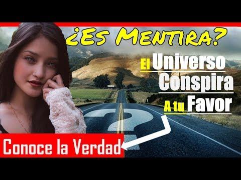 ✔️✔️-➡️-ley-de-atracciÓn-del-universo-conspira-a-tu-favor-el-secreto-🔆👀