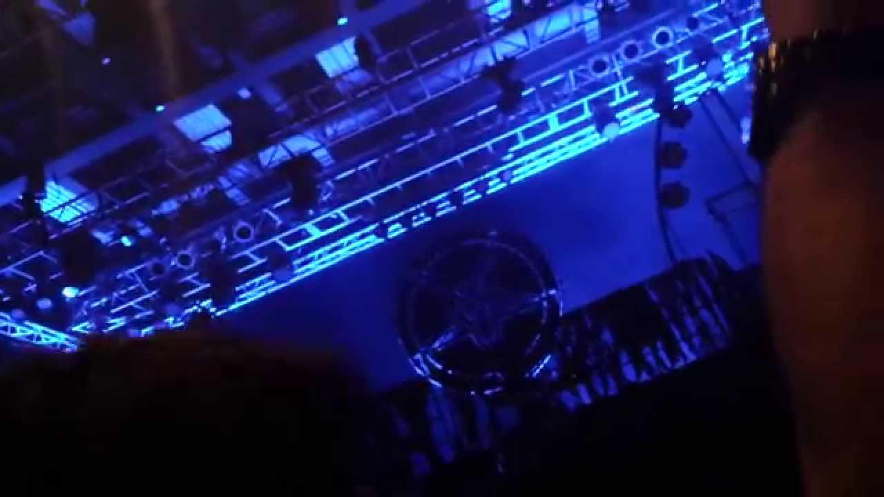 King Diamond- Crematory + Family Ghost [Live @ Fillmore ...