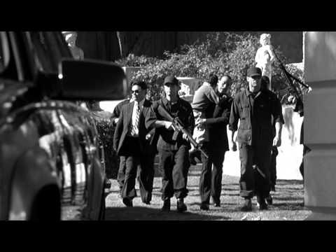 A Man Apart Trailer [HQ]