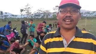 Video GROUP PATROL CAHJEHA | Eps. Trenggalek, 21-08-2016 Part2/2 download MP3, 3GP, MP4, WEBM, AVI, FLV Desember 2017