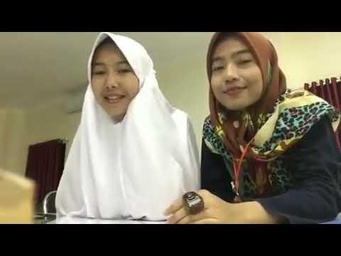 virall...!!!-suara-merdu-muslimah-cantik