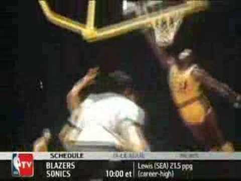 1972 Lakers (p1)