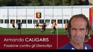 09 Scienze Motorie Talk Show – Armando Caligaris