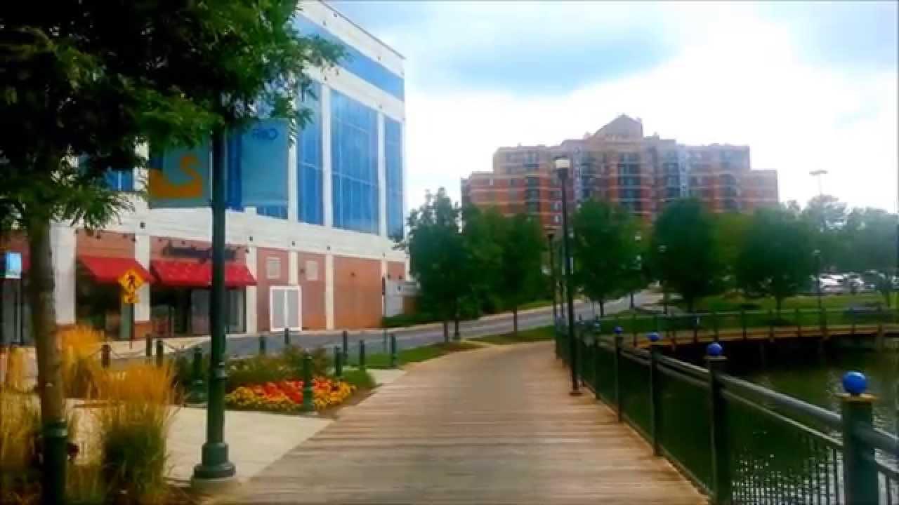 Rio Gaithersburg Md >> Rio Washingtonian Center Gaithersburg Maryland