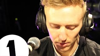 HONNE - Gone Are The Days - Radio 1's Piano Sessions MP3