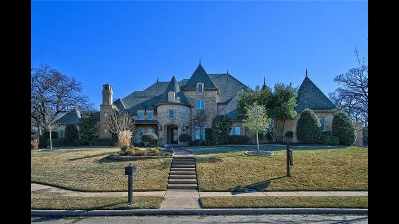 Residential for sale 1713 Buckingham Drive Keller TX 76262 YouTube