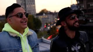Mandi ft. Armin - Katunare (Official Video)