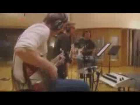 Bryan Adams - Sgt. Pepper