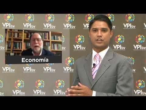 Noticiero VPI TV - Vea las Noticias más importantes sobre Venezuela de hoy 26 de Abril de 2018