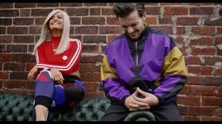 Back to you - Louis Tomlinson ft Bebe Rexha lyrics - español