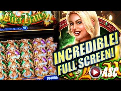 Heidi slot machine online