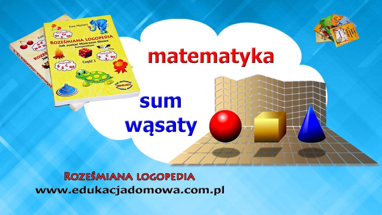 Sum Jan Brzechwa Roześmiana Logopedia Poleca Wiersze Polskich Poetów
