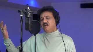 Lo Aa Gayi Unki Yaad Woh Nahi Aaye Sung By Ral Patel