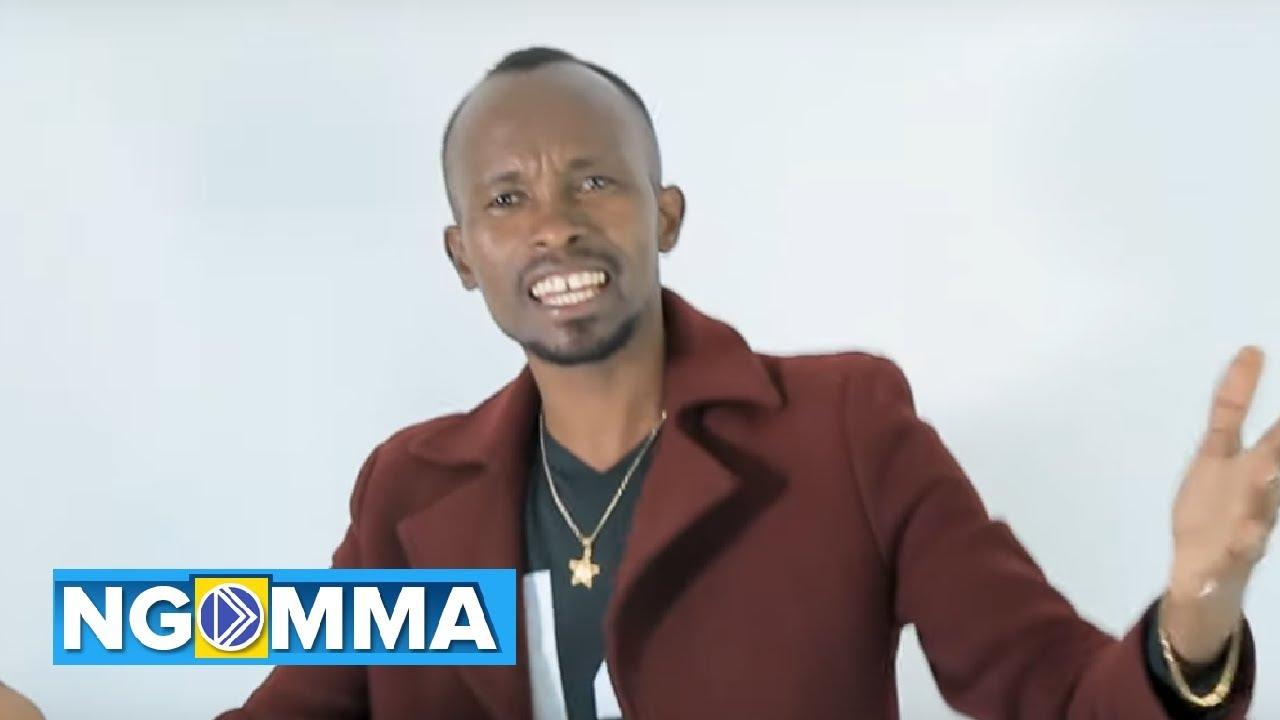 Download MAJIRA - Rose muhando x Antony Kyalo  (Official Video)._ dial *811*257#