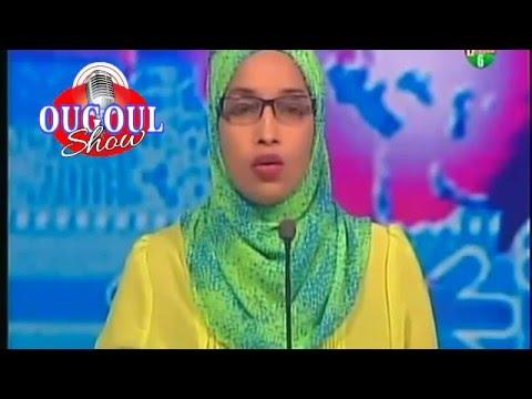 journal en somali de 20h du 09052016