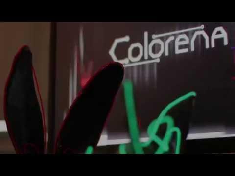 Colorena Trailer PLAY16