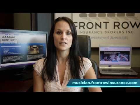 Musical Instrument Insurance Companies: How to Compare