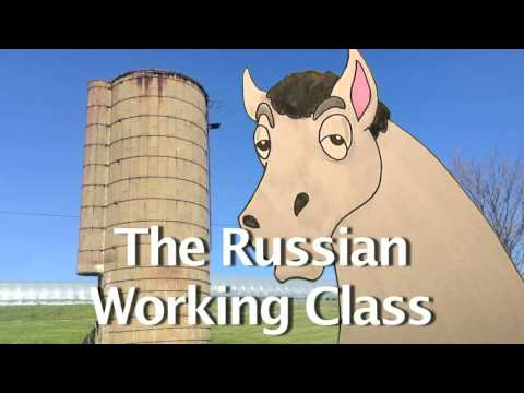 Fasterpieces ANIMAL FARM By George Orwell In 7 Minutes