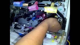 Docuprint service (MAHKOTA COPY CENTER)