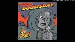 01 - The Time We Faced Doom (Skit)
