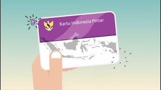 Download Video IKLAN LAYANAN MASYARAKAT. //  Adanya KIP MP3 3GP MP4