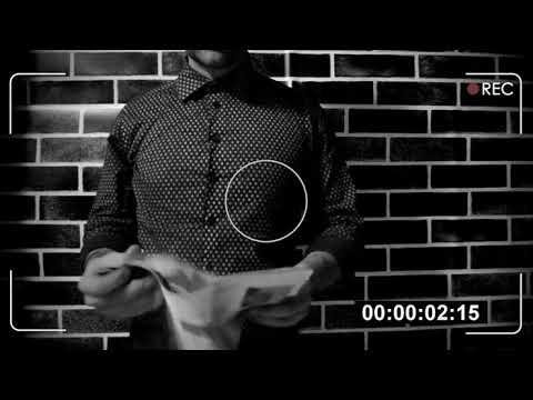 Instant Bow Tie by Sorcier Magic