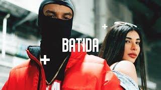 Tropkillaz & Rawtek - Batida Ft. Heavy Baile