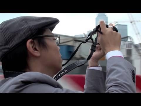 Samsung NX10 vs Panasonic GF1 vs Olympus E-PL1 Review