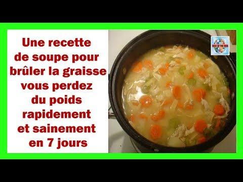 une-recette-de-soupe-pour-se-débarrasser-de-la-graisse-et-perdre-du-poids-sainement