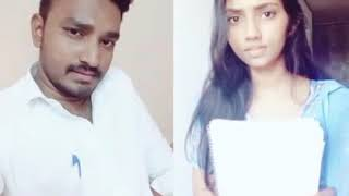 Sethu Movie Musically Dub tamil