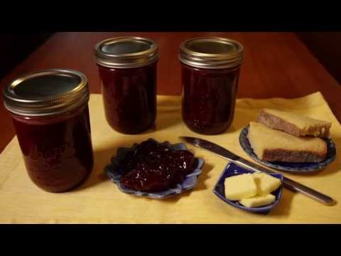 Strawberry Jam Recipe | How to Can | Allrecipes.com