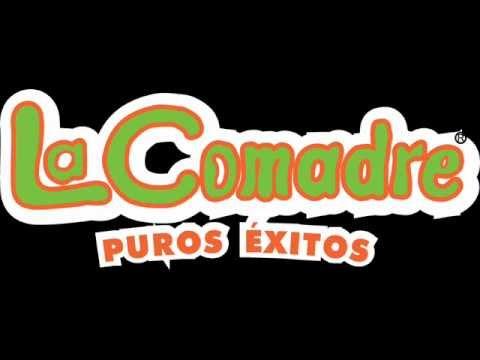 Identificación La Comadre | San Luis Potosí | XHQK-FM
