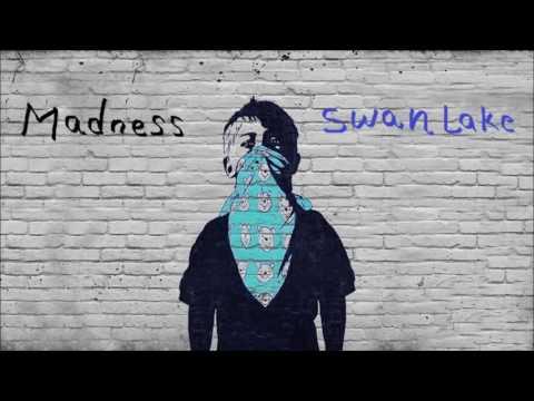 Madness - Swan Lake ( Live )
