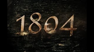 Prof. James Small & Brother Jabari: 1804 Haiti Revolution And The History Of VooDoo