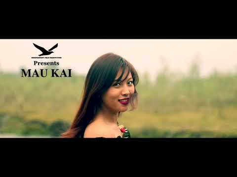 Mau Kai || Official Music Video || Independent Film Production