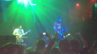 Noize MC – Part 3