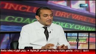 الناس الحلوة | جراحات شد البطن  و علاج مشكلات اللثة و الاسنان 6 ديسمبر