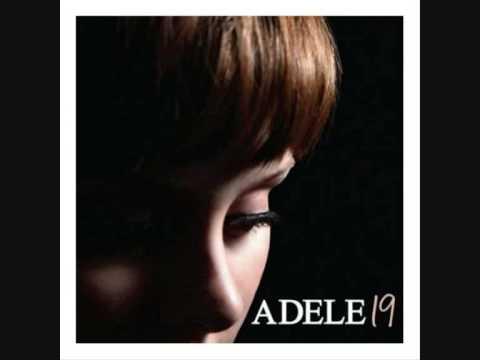 Adele - Daydreamer:歌詞+中文翻譯