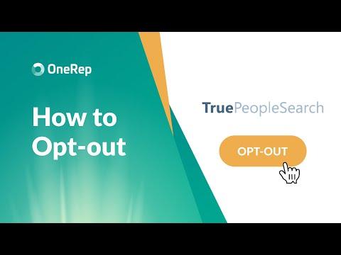 OneRep_ (u/OneRep_) - Reddit