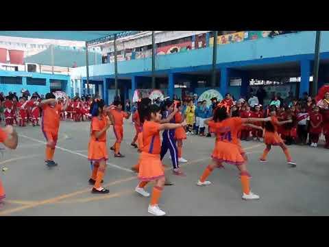 Karate Dash 3ro