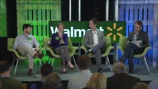 2015 Sustainability Milestone Webcast